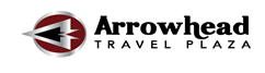 arrowhead-travel-plaza
