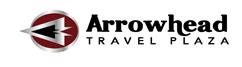 arrowhead-travel-plaza