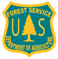 logo-forest-service