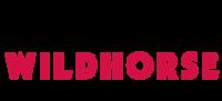 logo-wildhorse